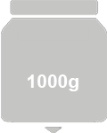 1000-1.png