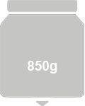 850-1.png
